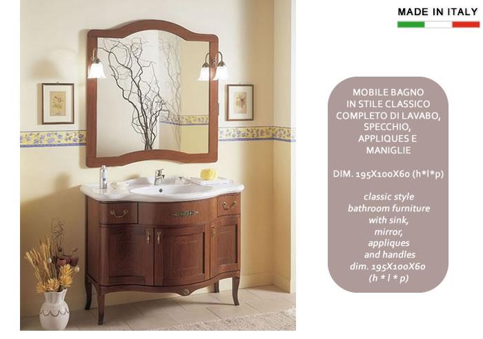 http://www.elaglam.it/media/upload/image/mobile-bagno-classico-in-legno-h11301-b.jpg