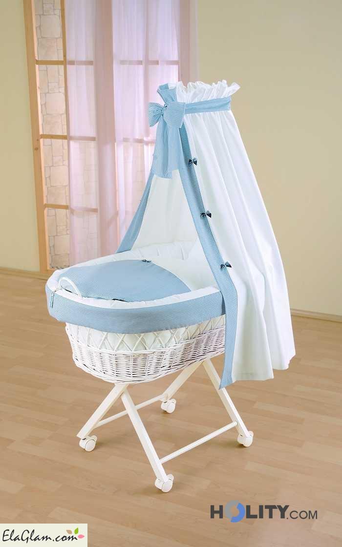 Culletta-neonato-in-vimini-con-velo-h16624