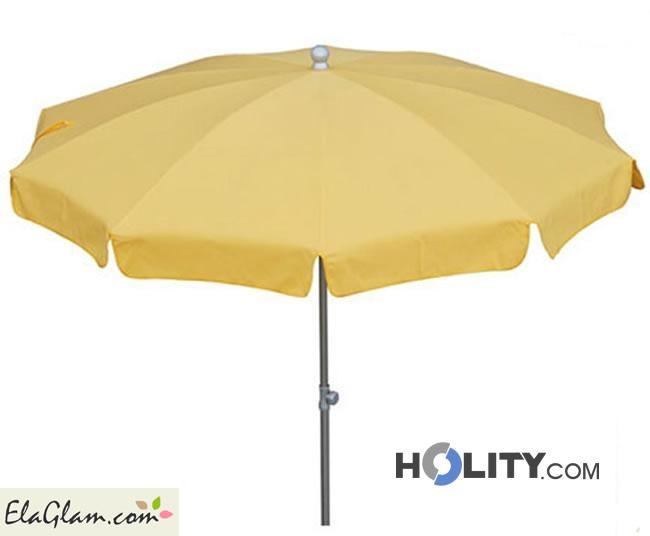 ombrellone-in-acciaio-inox-e-dralon-h5320