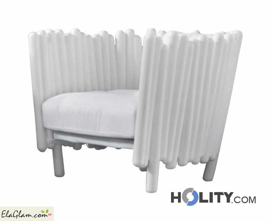 poltrona-bianca-h6411