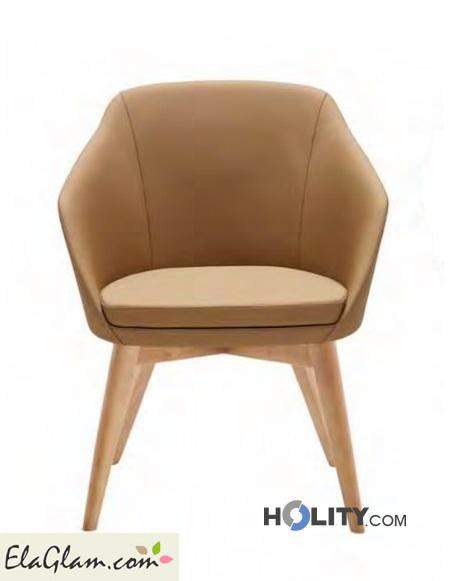 poltrona-con-struttura-in-legno-h20912