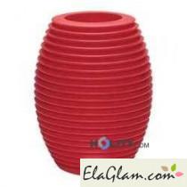 vaso-in-polietilene-h6435-rosso
