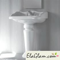 lavabo-con-colonna-h11613