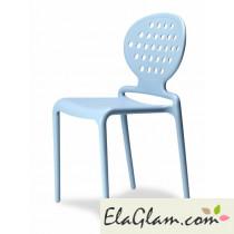 sedia-colette-scab-design-in-plastica-h74284