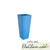 vaso-da-giardino-fluo-h31606
