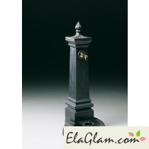 fontana-arredo-urbano-in-ghisa-h33808