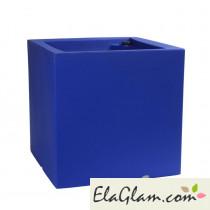 vaso-di-design-a-doppia-parete-h31610
