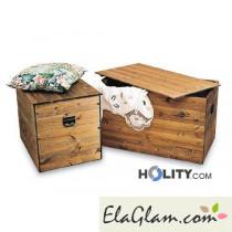 cassapanca-in-legno-h12615
