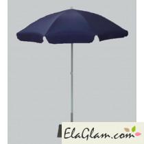 ombrellone-in-acciaio-e-poliestere-impermeabile-h5322