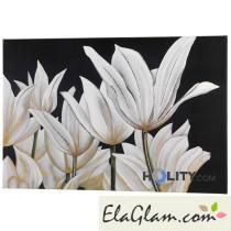 Pannello-quadro-decorativo-a-fiori-h11944