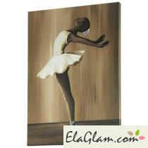 Pannello-quadro-decorato-a-rilievo-h11947