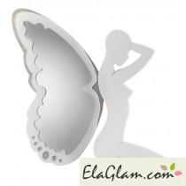 specchiera-di-design-con-cornice-in-mdf-e-glitter-h11988
