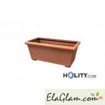vaso-in-plastica-rettangolare-h12720
