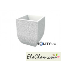 vaso-in-plastica-e-rustico-con-opzione-luce-h12716