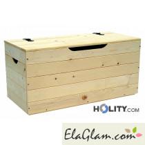 cassapanca-in-legno-massello-h8276