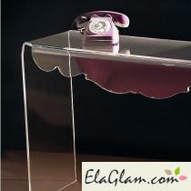 consolle-con-decoro-in-plexiglass-h9637