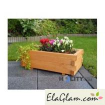 fioriera-in-legno-h24801