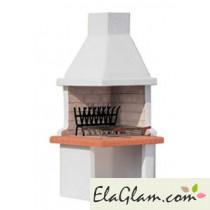 barbecue-prefabbricato-angolare-in-cemento-refrattario-h10103