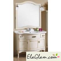 mobile-bagno-classico-in-legno-h11303