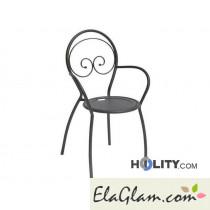 sedia-da-esterno-fiona2-rd-italia-h12303