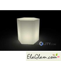 tavolino-esagonale-luminoso-h12729