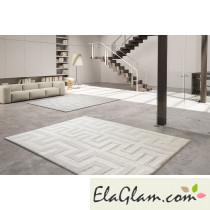 tappeto-moderno-per-hotel-h23401
