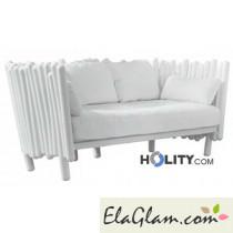 divano-bianco-in-acciaio-e-polietilene-h6404