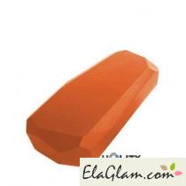 pouf-tavolino-in-polietilene-arancio