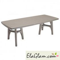 tavolo-giardino-scab-tris-allungabile-h7475