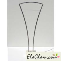 servomuto-di-design-in-marmo-e-acciaio-h9706
