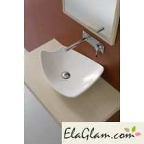 lavabo-da-appoggio-kong-scarabeo-h25719