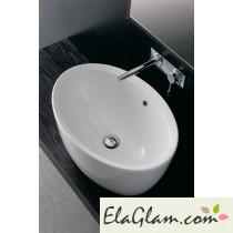 lavabo-da-appoggio-matty-ovale-scarabeo-h25712
