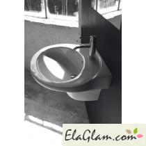 lavabo-sospeso-in-ceramica-h11644