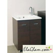 lavatoio-con-vasca-in-ceramica-e-asse-in-legno-h15614