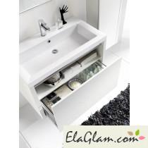 mobile-bagno-in-laminato-legno-inda-h25917