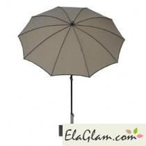 ombrellone-in-acciaio-e-dralon-h5313