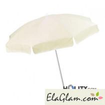 ombrellone-in-acciaio-e-dralon-h5317