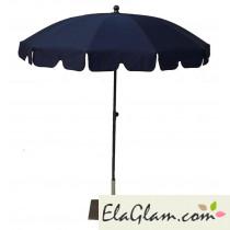 ombrellone-da-giardino-in-acciaio-e-dralon-h5319