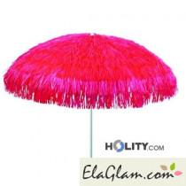 ombrellone-in-acciaio-e-rafia-h5301