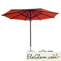ombrellone-rotondo-napoli-standard-scolaro-h25405