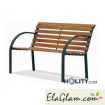 panchina-da-giardino-in-legno-h24042