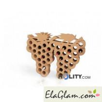 portabottiglie-in-cartone-ecologico-h25201