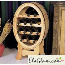 portabottiglie-in-legno-di-pino-h24809