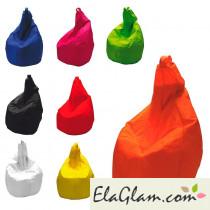 pouf-in-nylon-per-interni-ed-esterni-h24016