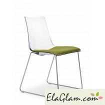 sedia-a-slitta-con-cuscino-scab-design-zebra-antishock-h74202