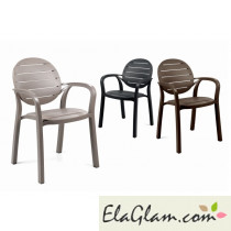 sedia-di-design-palma-nardi-h13396