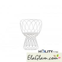 sedia-di-design-per-esterni-emu-h19266