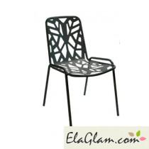 sedia-giardino-fancy-rd-italia-h12332