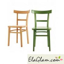 sedia-in-legno-h20906