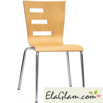 sedia-in-legno-h26301